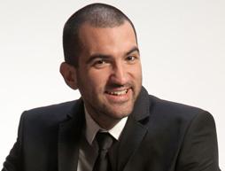 Стефан Чорбанов, Stenik, експерт по онлайн търговия