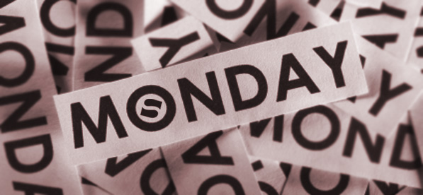 Защо биснесмените обичат понеделник и мразят събота и неделя?