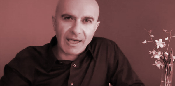 robin-sharma-how-to-get-up-early