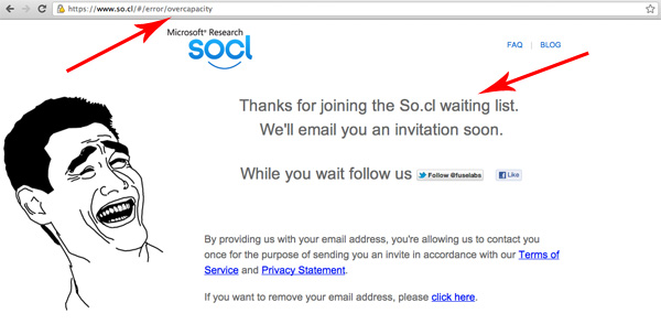 socl-is-kidding-me-chorbanov-sedefa-blog