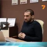 Стефан Чорбанов за онлайн търговията пред новините на TV7